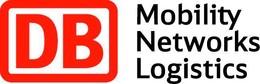 DB Mobility Logistics AG