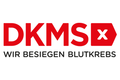 DKMS gemeinnützige GmbH