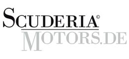 Scuderia Motors e.K.