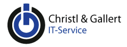Christl & Gallert IT Service GbR