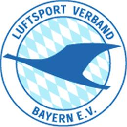 Luftsportverband Bayern e.V.