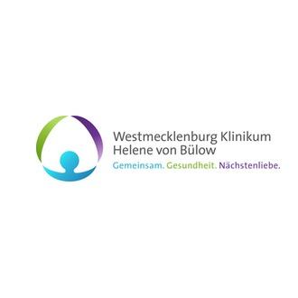 Westmecklenburg Klinikum Helene Von Bülow