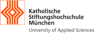 Katholische Stiftungshochschule München