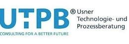 UTPB USNER  Technologie- und Prozessberatung GmbH