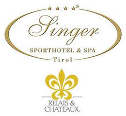 Singer Sporthotel & SPA