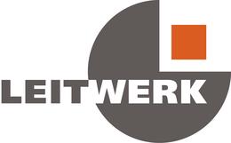 Leitwerk AG