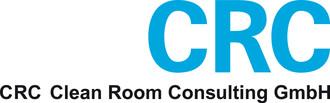 CRC Clean Room Consulting GmbH - Gesellschaft für Reinraumtechnik - Ingenieure und Architekten
