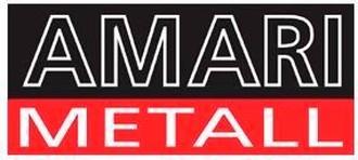 AMARI Metall Deutschland GmbH & Co. KG