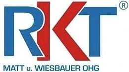 RKT Matt u. Wiesbauer OHG