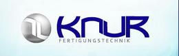KNUR Fertigungstechnik GmbH