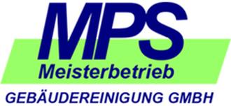 MPS - Gebäudereinigung GmbH