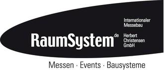 RaumSystem Herbert Christensen GmbH