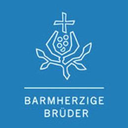 Fachschule für Heilerziehungspflege der Barmherzigen Brüder Reichenbach