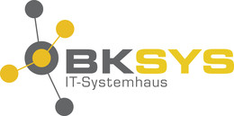 BKSYS Systemplanung