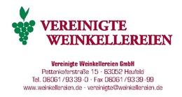 Vereinigte Weinkellereien GmbH