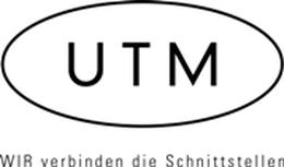 UTM Dienstleistungen GmbH & Co. KG