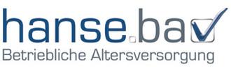hanse.bav GmbH