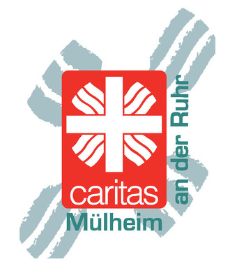 Caritas-Sozialdienste e.V. Mülheim