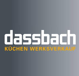 Dassbach Küchen Werksverkauf GmbH & Co. KG