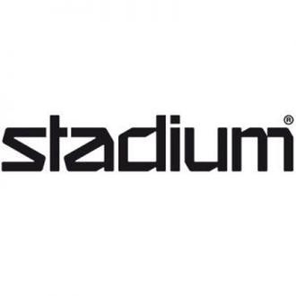 Stadium Deutschland GmbH