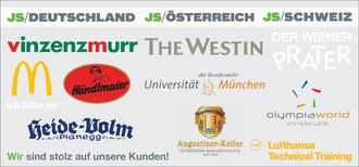 JS Deutschland GmbH