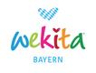 wekita Bayern mamipane GmbH