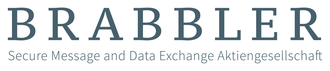 Brabbler Secure Message and Data Exchange Aktiengesellschaft
