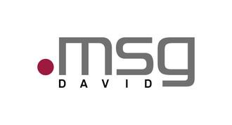 msg DAVID GmbH