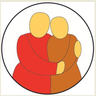Ambulanter Pflegedienst Hinz