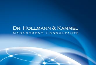Dr. Hollmann & Kammel Management Consultants Partnerschaft Ingenieure