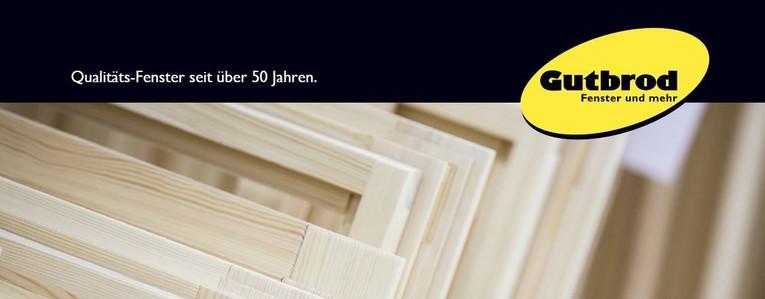 Fenstermonteur (m/w)