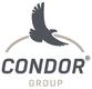 Condor MedTec GmbH Jobs