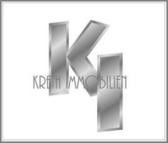 """""""KI""""- Kreth Immobilien"""