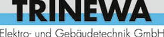 TRINEWA Elektro- und Gebäudetechnik GmbH