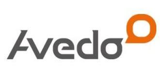 Avedo GmbH