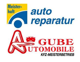 Gube Automobile