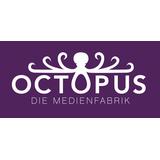 OCTOPUS - die Medienfabrik GmbH