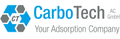 CarboTech Production GmbH