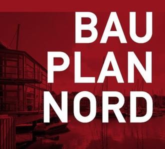 Bauplan Nord GmbH & Co. KG