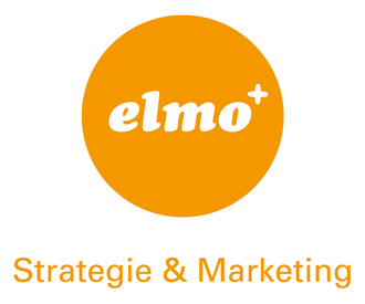 elmo+ Agentur für Strategie & Marketing