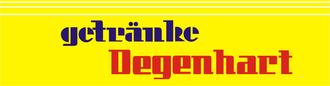 Getränke Degenhart e.K.