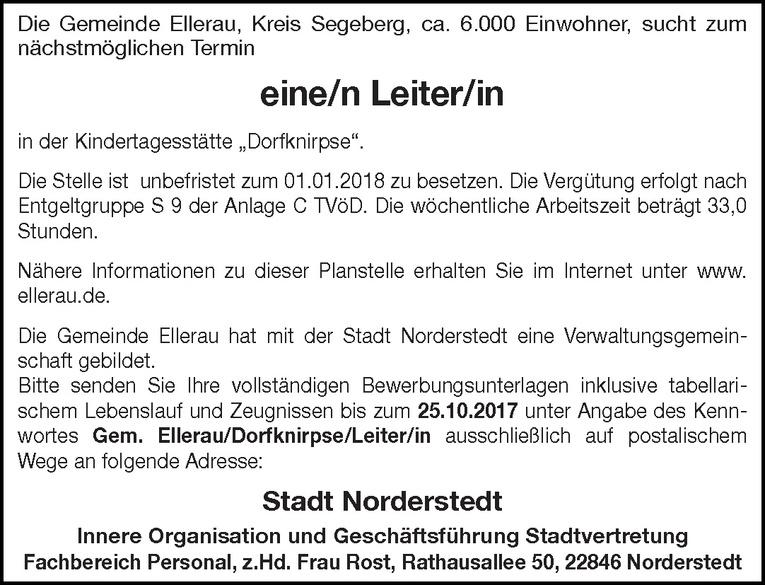 Wunderbar Kindertagesstätte Direktor Lebenslauf Galerie - Beispiel ...