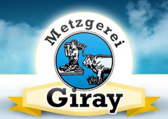 Metzgerei Giray