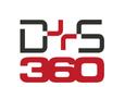 D+S communication center Augsburg GmbH