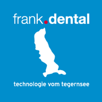 Frank Dental GmbH