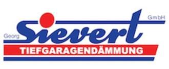 Georg Sievert GmbH