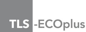 TLS-ECOplus GmbH & Co. KG