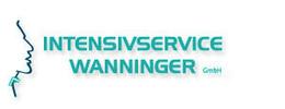 Intensivservice Wanninger GmbH