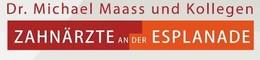 Dr. Maass