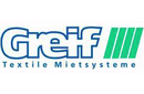 Walter Greif GmbH & Co. KG